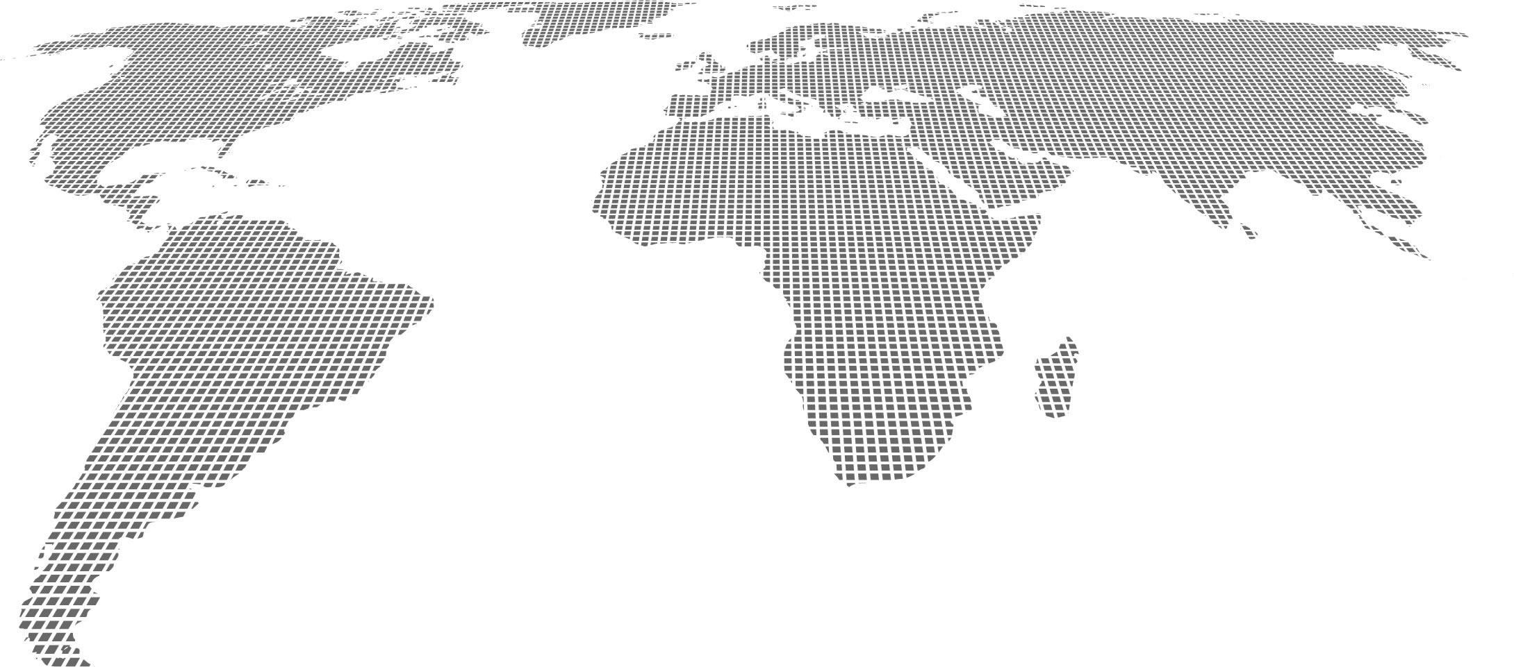 mapa-clientes-2